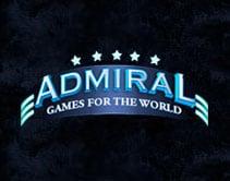 Клуб Admiral 777