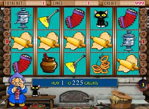 Играть в автоматы на деньги онлайн - Keks