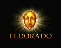 Клуб Эльдорадо