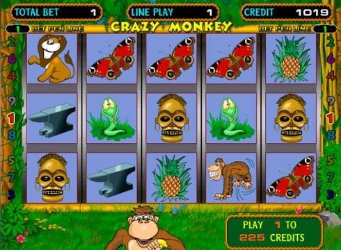 Игры азартные скачать через торрент