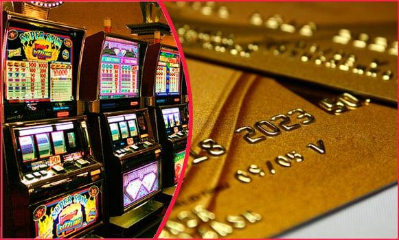на деньги выводом с игровые денег на автоматы карту онлайн
