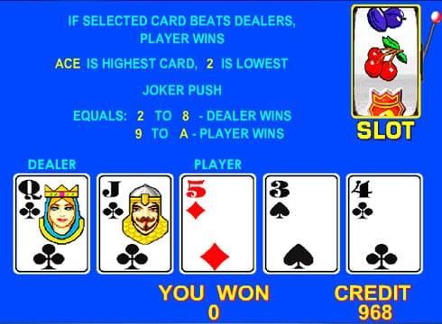 Игровой автомат Aztec Gold — играть на реальные деньги