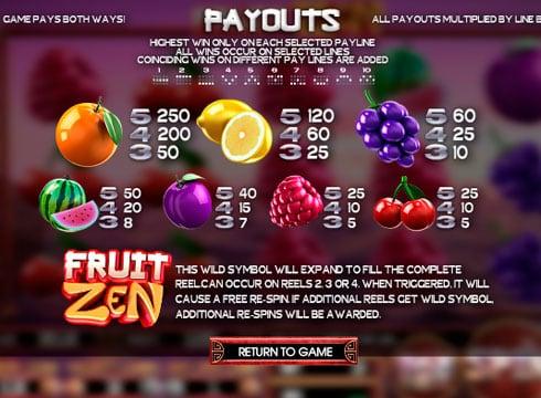 Queen of hearts описание игрового автомата